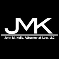 Legal Services | Kelly & Brand, Attorneys at Law, LLC
